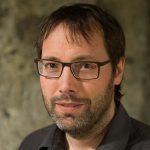 David Schöpfer