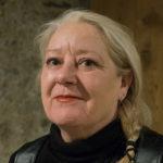 Ingrid Mattmann
